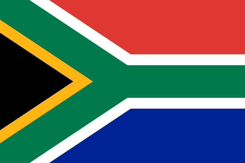 Auswrtiges Amt - Sdafrika: Reise- und Sicherheitshinweise